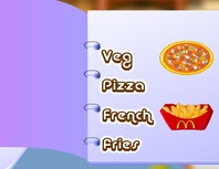 Cooking-mang-pizza-sunnitust