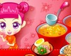 Asian-dishes-to-take-away