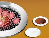 Barbecue-grill-meat