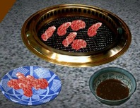 Cooking-game-and-barbecue