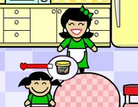 Cooking-game-for-girls-free