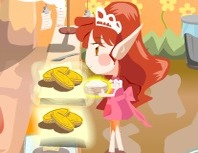 Cooking-game-for-girls