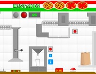 Cooking-game-pizza-factory