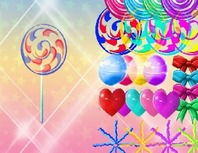 Cooking-game-to-lollipops