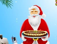 Cooking-game-with-santa-claus