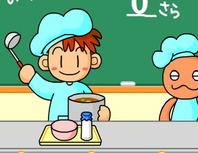 Cooking-in-the-canteen