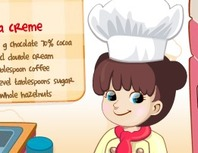 Game-chef