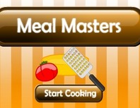 Game-meal-masters