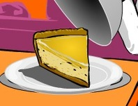 How-to-cheese-cake