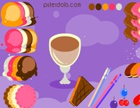 Ice-creams-and-desserts