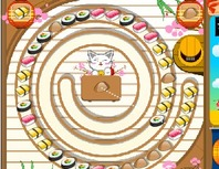 Japanese-cooking-game-and-speed