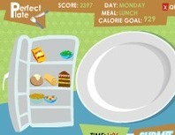 Kitchen-and-riddle-calculate-number-of-calories