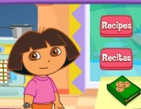 Learn-to-cook-with-dora