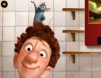 Play-as-a-chef-with-ratatouille