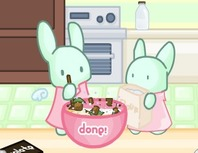 Recipe-games-with-rabbits