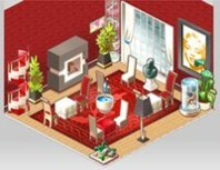 Restaurant-simulation-game-online