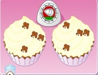 Jeu-de-decoration-de-cupcakes