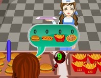 Gratis-spel-in-n-fast-food
